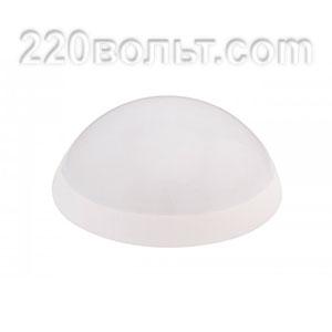 Светильник ERKA 1127-B, настенный, 26w, белый-белый, Е27, IP20