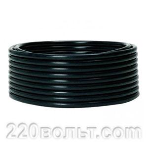 Труба гладкая ПНД EKF-Plast