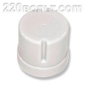 Фотореле LXP03/SEN27 25A Feron