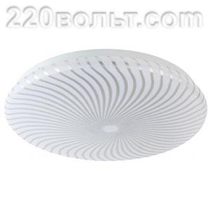 Светильник светодиодный бытовой SPB 6 18Вт 4000К Slim 8 ЭРА