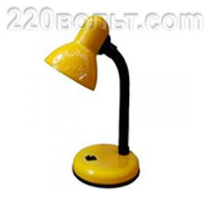 208 B настольная лампа