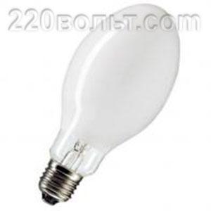 Лампа ДРВ 160 Лисма