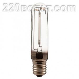 Лампа ДНАТ 250-5М Лисма