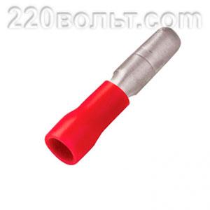 Разъем-штекер РшИп 1.25-4 EKF PROxima